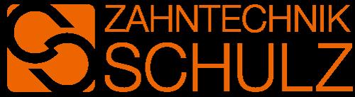 Zahntechnik Schulz Logo